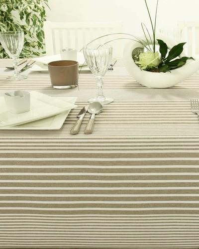 abwaschbare tischdecken oval amazing tischdecke oval wachstuch tischdecke meterware modern k. Black Bedroom Furniture Sets. Home Design Ideas